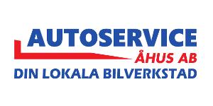Autoservice Åhus AB